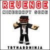 Revenge (Minecraft Song)