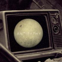Antipathy cover art