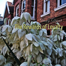 The Rewards of Loyalty cover art