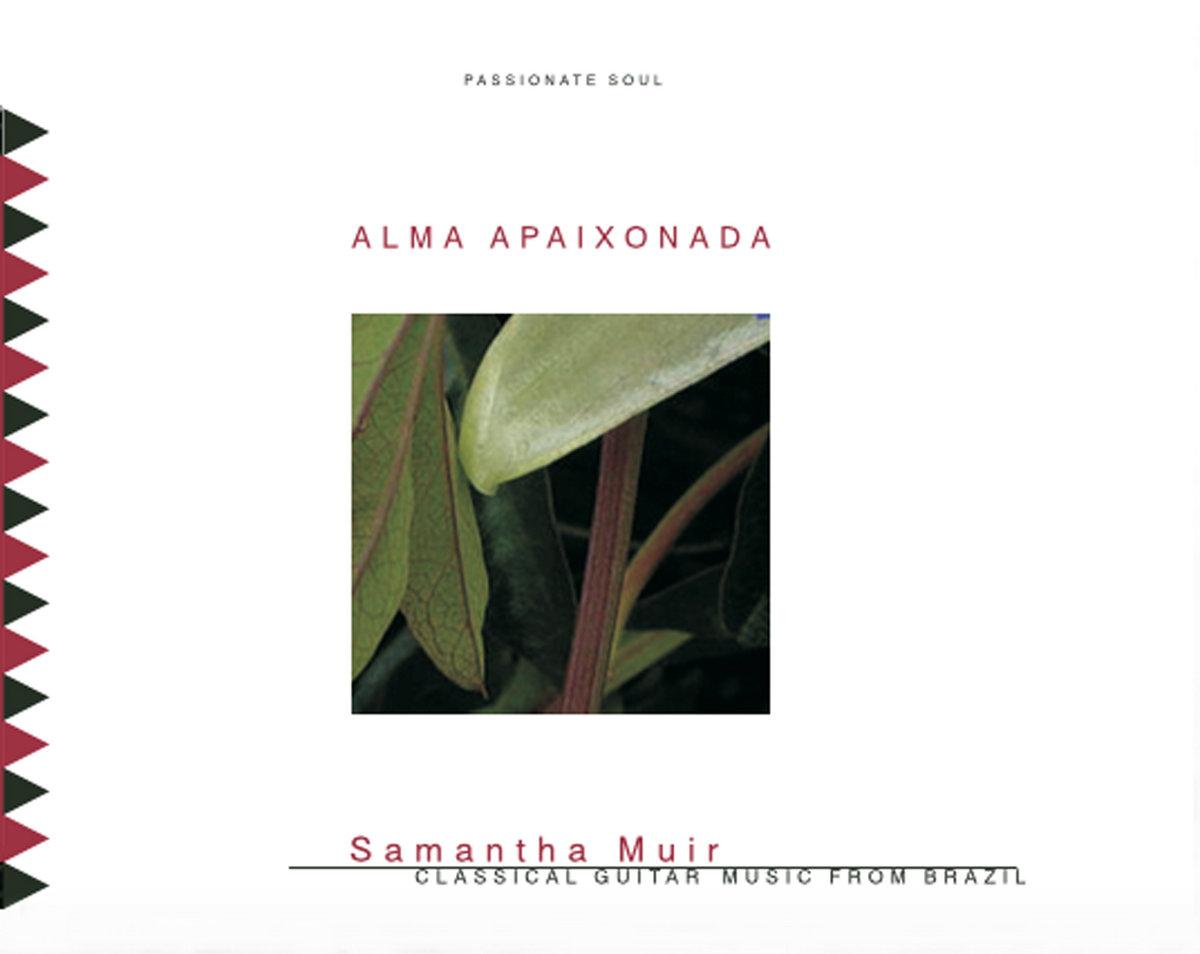 BAIXAR CDS DE DILERMANDO REIS