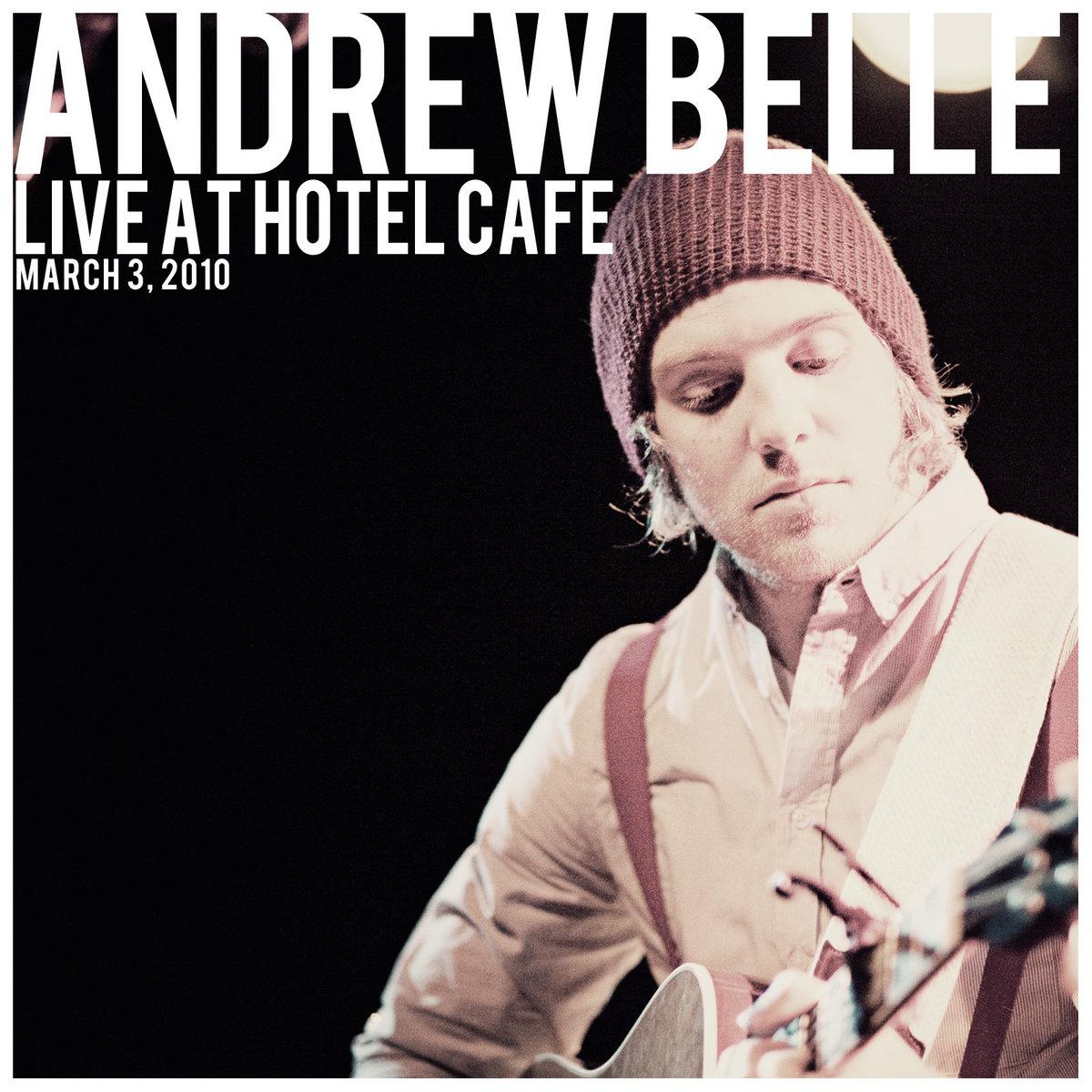 Mp3skull – Andrew Belle In My Veins Mp3 Download In Mp3 Skull