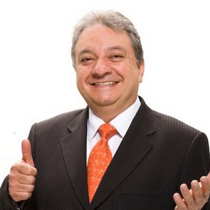 Actitud Positiva Jorge Duque Linares Pdf