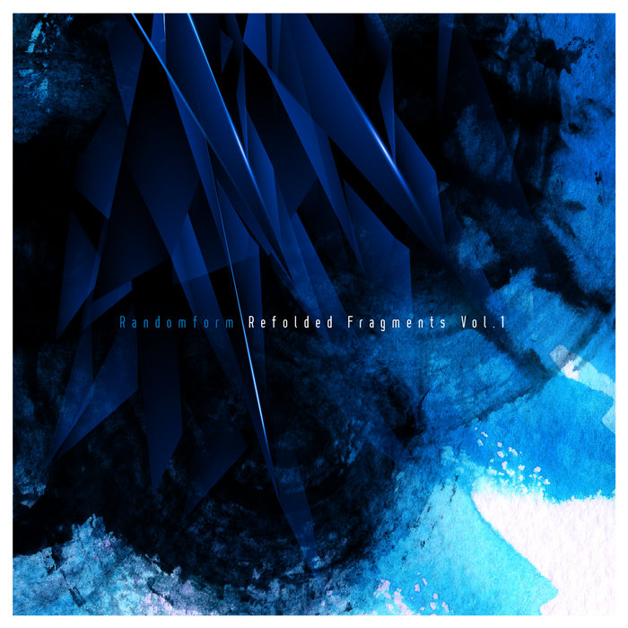 F Action Alternative Rock It Up Vol 5 Free: Refolded Fragments Vol.1 (Remixes 2010-2014)