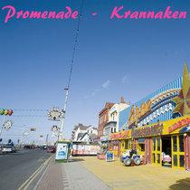 Promenade cover art