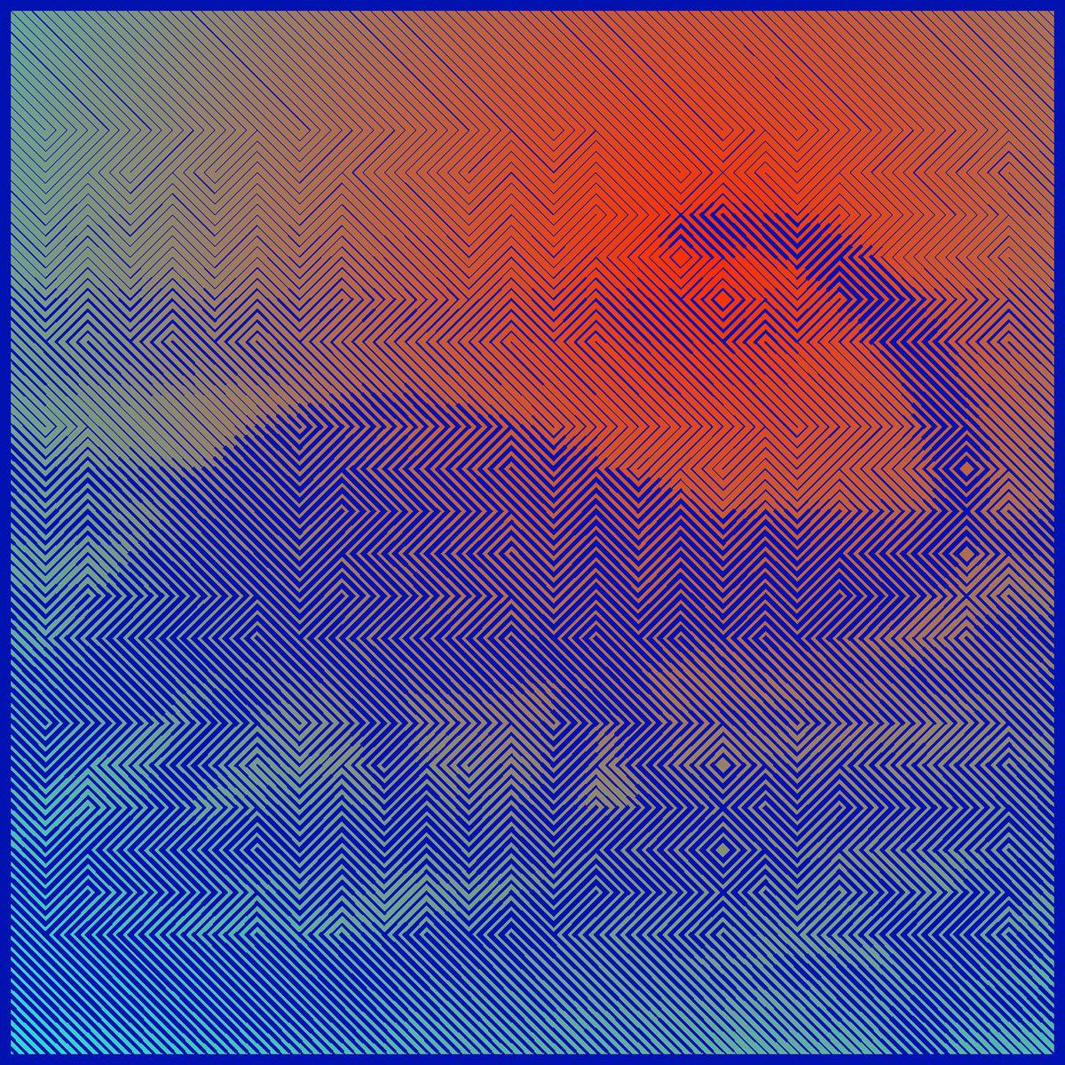KRXN#003 TUPPERWEAR - Mokele Mbembe | KEROXEN