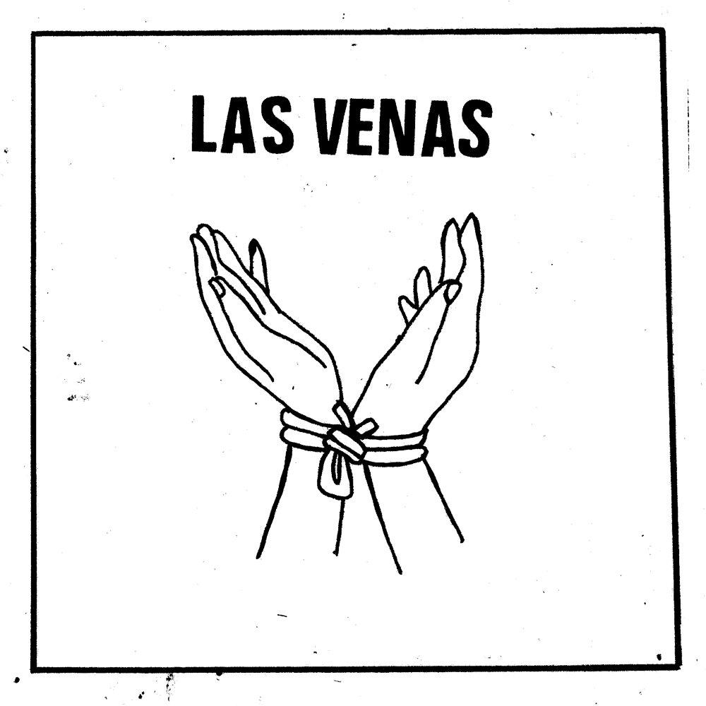 Las Venas
