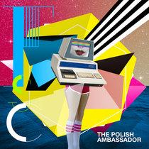 Future, Sex, Computers cover art