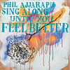 Sing Along Until You Feel Better Cover Art