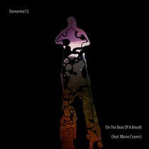 On The Beat Of A Breath (feat. Marie Craven) cover art