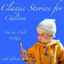 Youth and Children's Classic Stories cover art