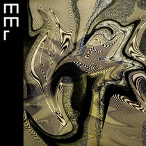 Eclectic 03 - Compiled by Sasse cover art