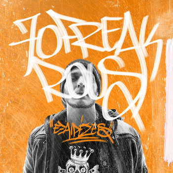 Music   70Freak