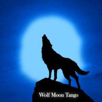 Wolf Moon Tango cover art