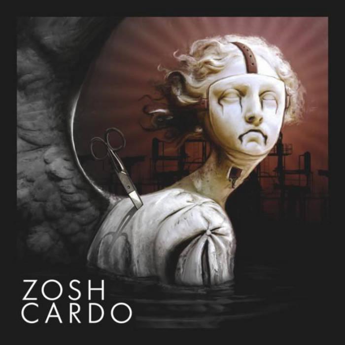 Zosh Cardo