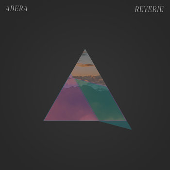 Reverie by Adera