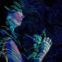 Shadows Insight cover art