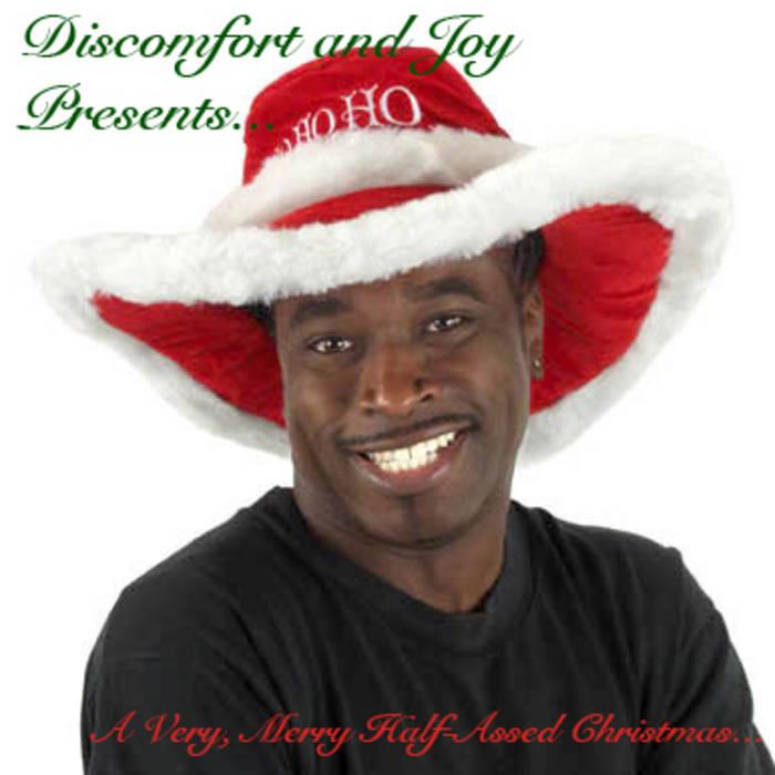 I Wanna Wish You A Merry Christmas.Feliz Navidad I Wanna Wish You A Merry Christmas