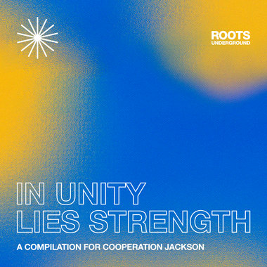 In Unity Lies Strength main photo
