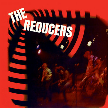 The Reducers (1984 LP mix) main photo