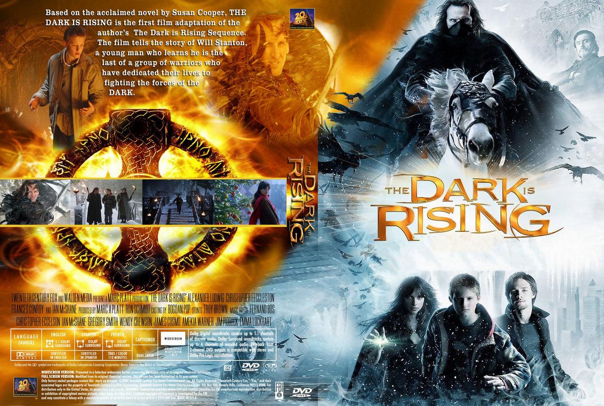 The Seeker The Dark Is Rising Full Movie Free Download Hotabwitsbeto