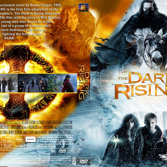 The Seeker The Dark Is Rising Full Movie Free Download | Cariday |  hotabwitsbeto