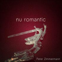 Nu Romantic Revise cover art