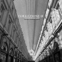 COLLEZIONE II MMXVI cover art