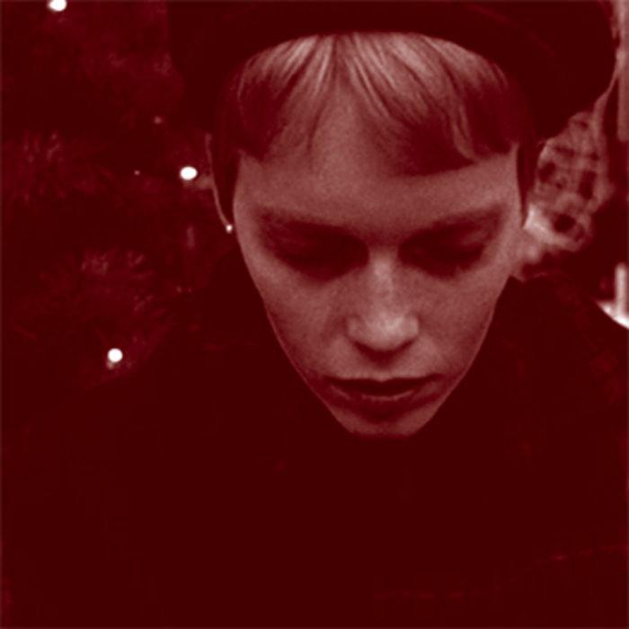Christmas. | Parenthetical Girls