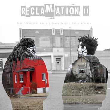 Reclamation II main photo