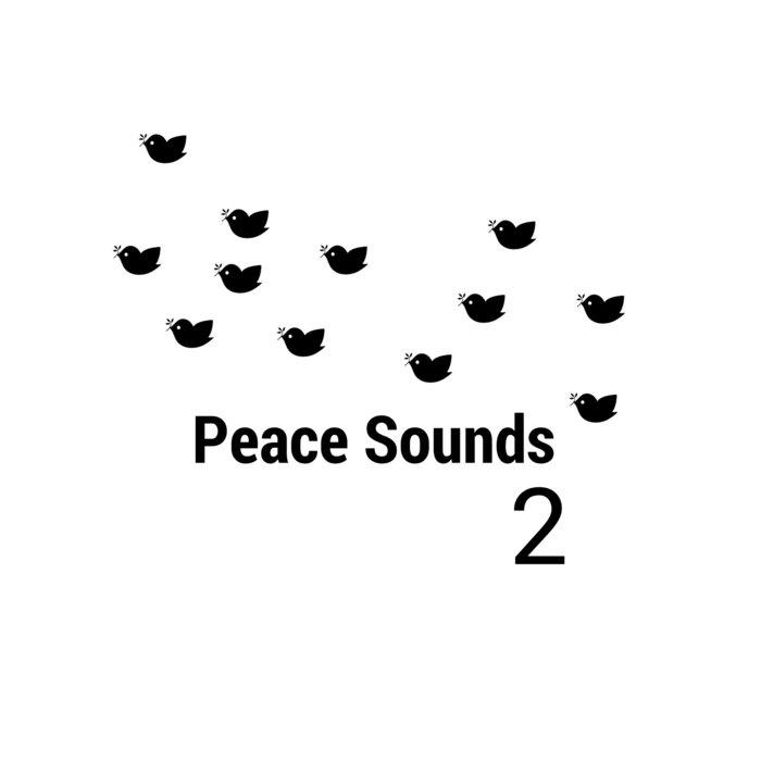 Joe Holtaway - There's A Place (live) (bonus 'peace sounds stories
