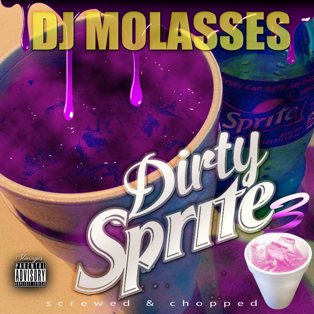dirty sprite 2 free album download
