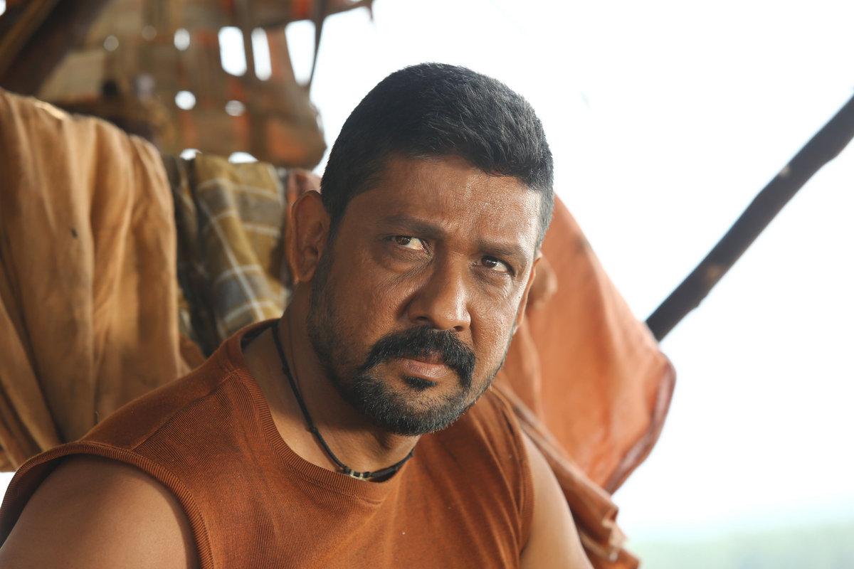 Download Surya Movie Torrent 1080p | fieleapfbitsi