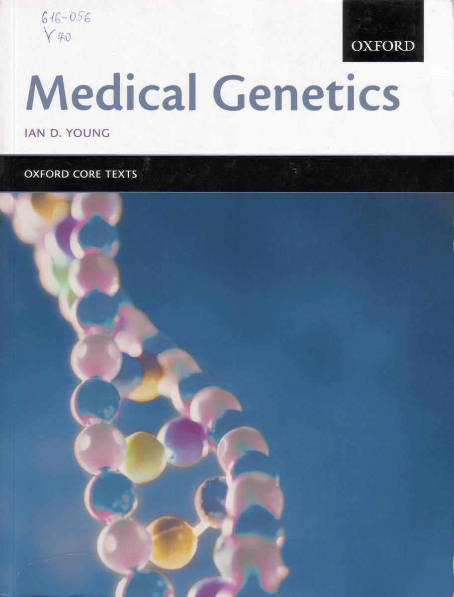 Lippincott Illustrated Reviews Biochemistry 5th Edition Pdf
