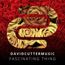 Fascinating Thing cover art