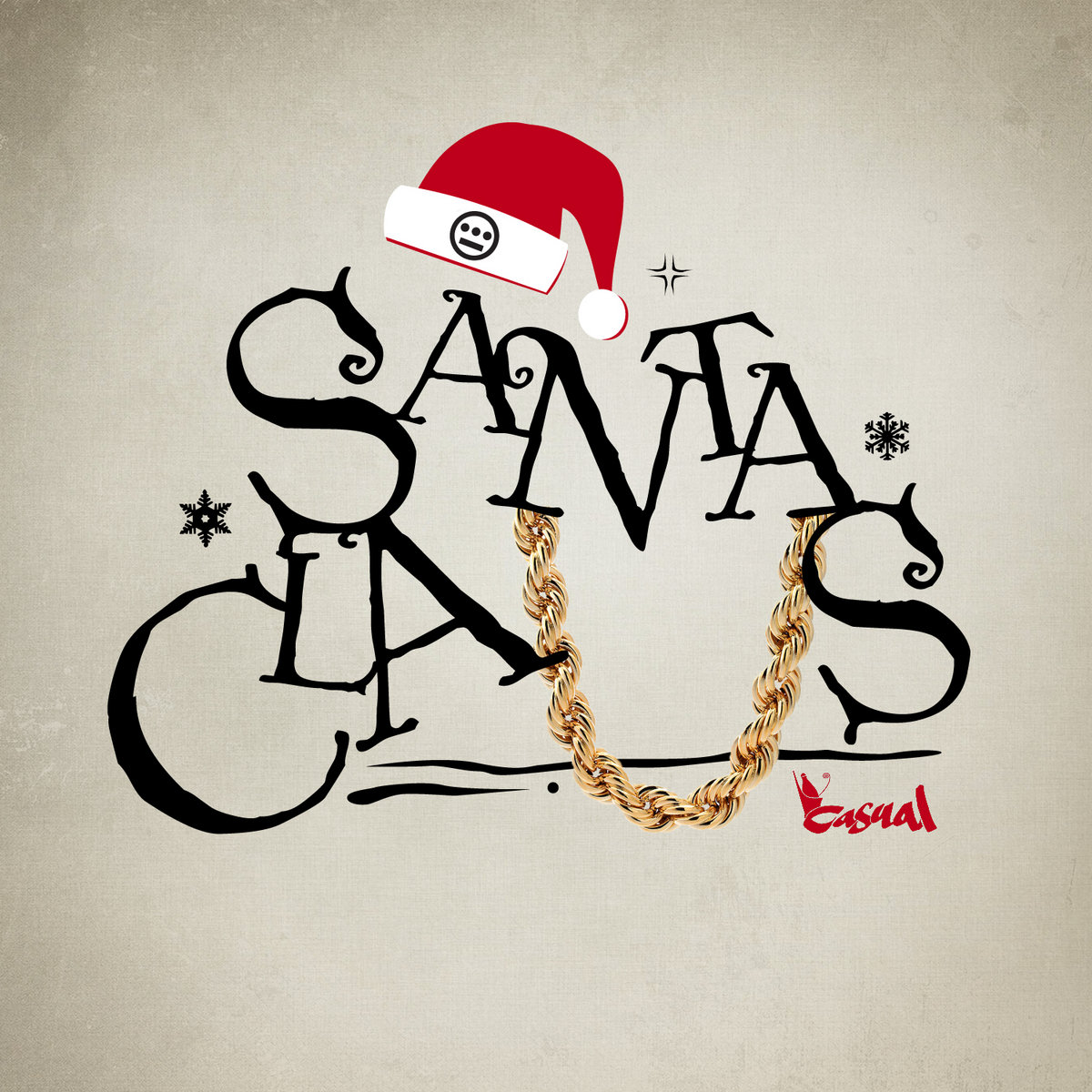 hispanic singles in santa claus Santa pictures for the holiday  what we will do in this section is list those places and events whose primary offering is a picture with santa claus and perhaps .