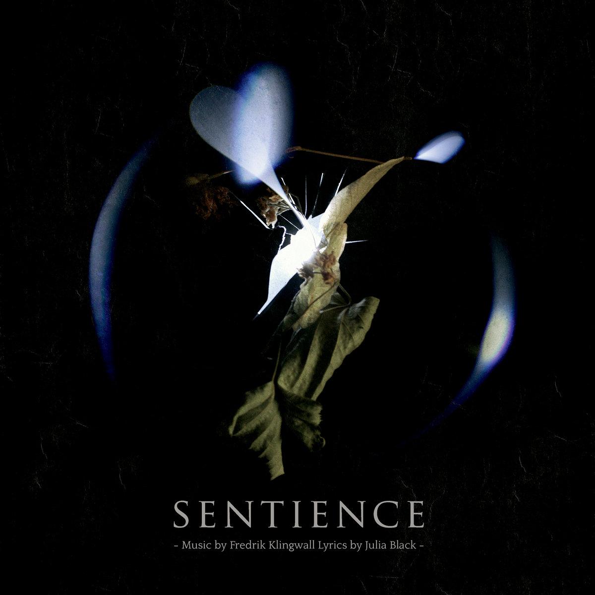 Sentience