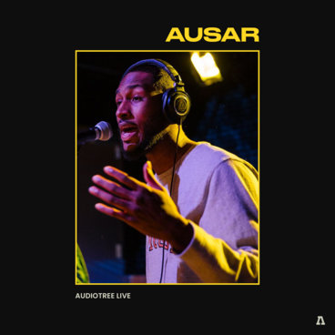 Ausar on Audiotree Live main photo
