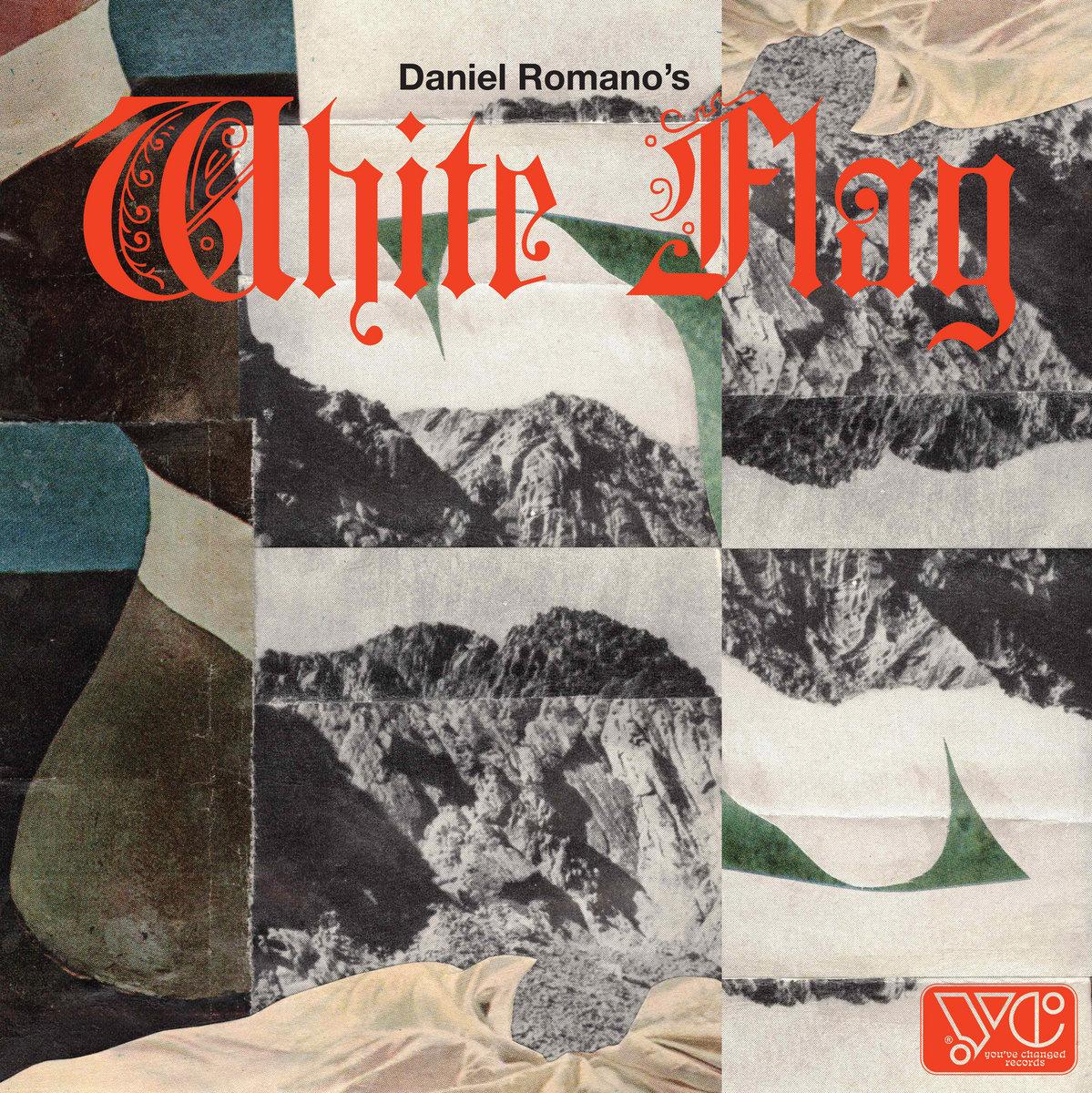 Daniel Romano - Página 5 A3957892170_10