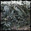 DeKalb Brawl City Cover Art