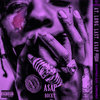 ASAP Rocky - AT. LONG. LAST A$AP (Chopped and Screwed) by DJ MDW