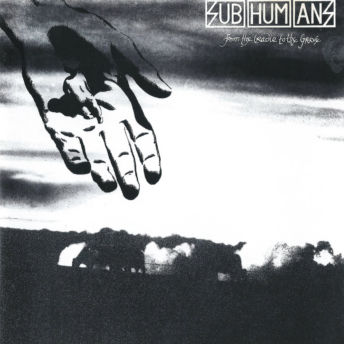 subhumans torrent