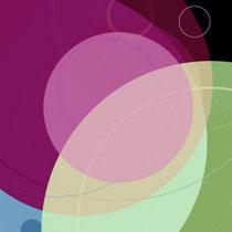 1999-2000 cover art