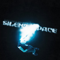 Silent Space cover art