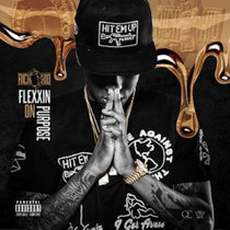 Rich The Kid Ft Ty Dolla $ign - Tell Me What You Like cover art