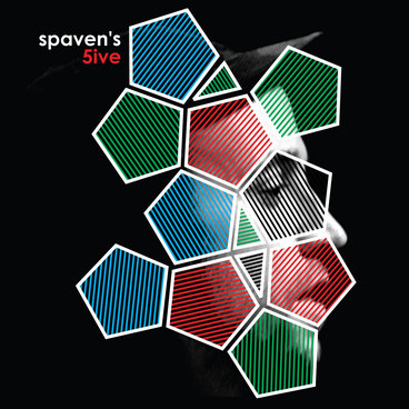 Spaven's 5ive. main photo