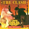 The Clash - Rock the Casbah (Fare Soldi rmx)