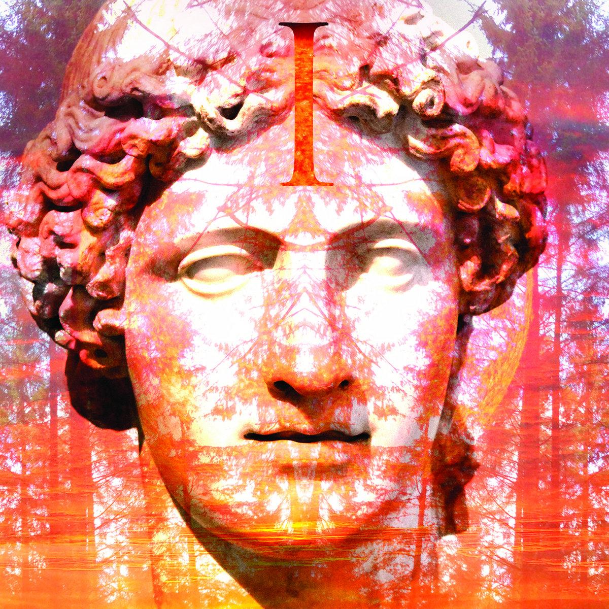 Image De Apollon apollon ep | banco de gaia