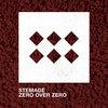 Zero Over Zero Cover Art