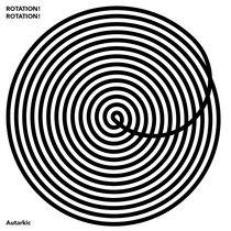 Rotation! Rotation! cover art