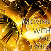 Moving with the Tymez Cover Art